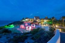 Kore Tulum Resort Spa and Retreat