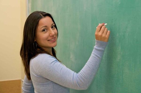 Playa Del Carmen Language School
