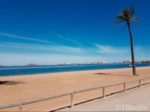 Playa Honda walks