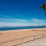 Walk Playa Honda