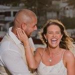 Playaloves.me Wedding: Lisa + Humberto