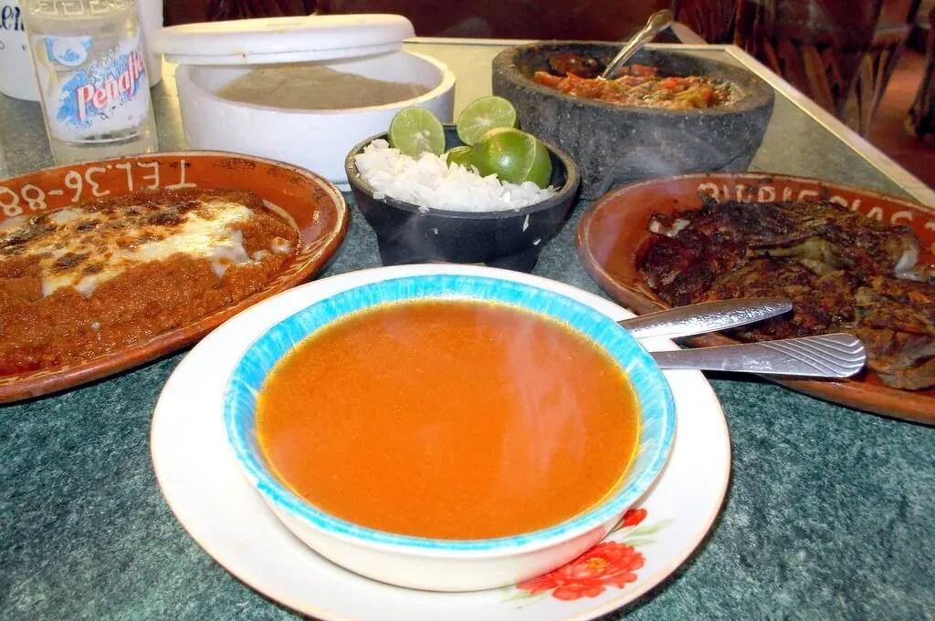 Birriería Chololo, Tlaquepaque, Jalisco