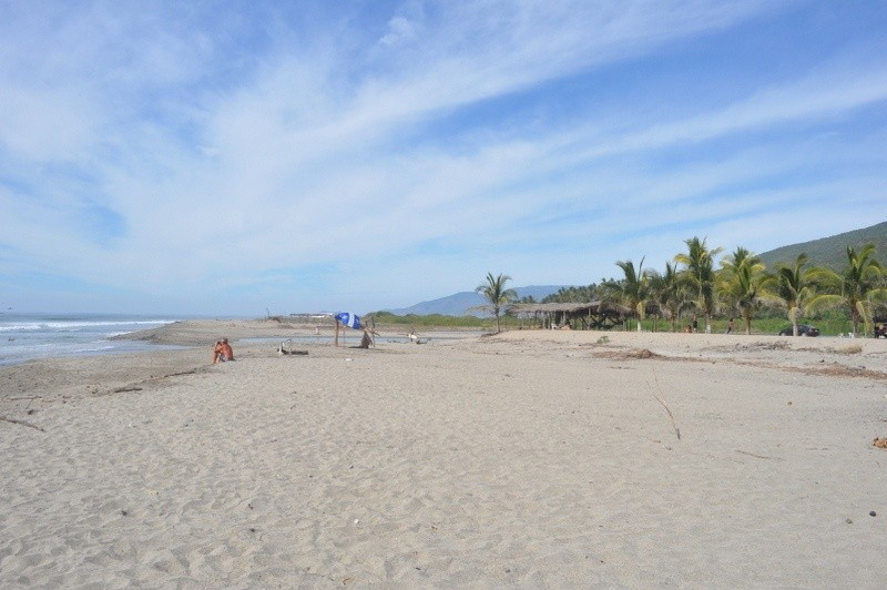 The best reef safe sunscreen for Mexico