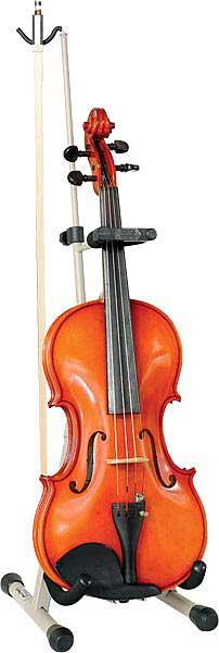 ingles violin mandolin stand