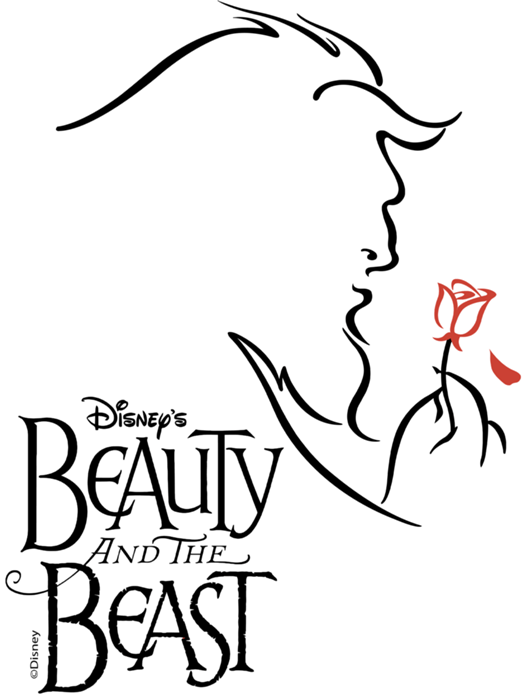 Disney's Beauty and the Beast at Brien McMahon High School