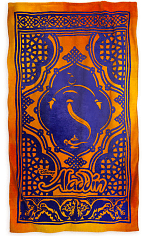 Aladdin Flying Carpet Www Stkittsvilla Com
