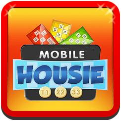 Mobile Housie