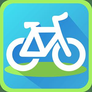 Team Bike Challenge