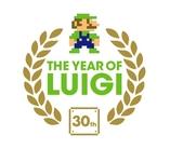 Nintendo feiert Jahr des Luigi auf der gamescom