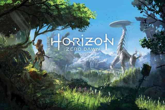Horizon Zero Dawn – Aloy-Cosplay: Wie Fans die Heldin zum Leben erwecken