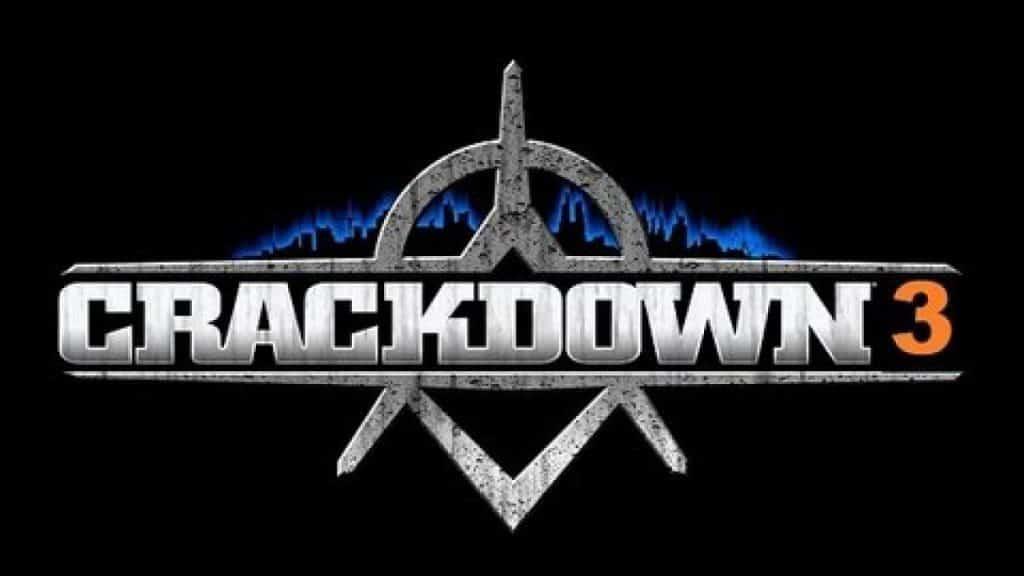 Crackdown 3 – befindet sich weiterhin in Entwicklung