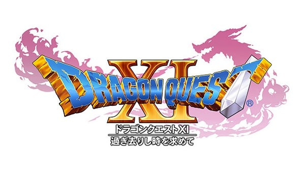 Dragon Quest 11: In Search of Departed Time - Erster Trailer