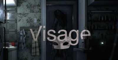 Visage - Neuer Trailer veröffentlicht