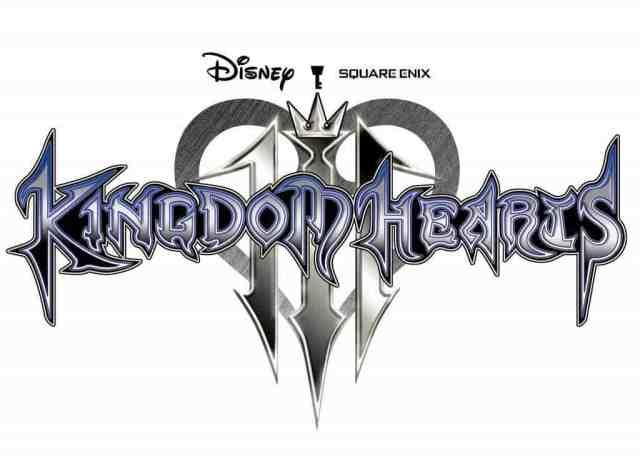 KINGDOM HEARTS: DISNEY UND SQUARE ENIX KÜNDIGEN VR EXPERIENCE AN