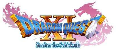 Dragon Quest XI Streiter des Schicksals