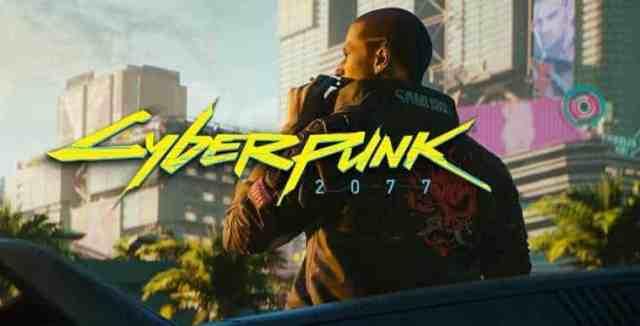 Cyberpunk 2077 – Erster Track aus Soundtrack veröffentlicht