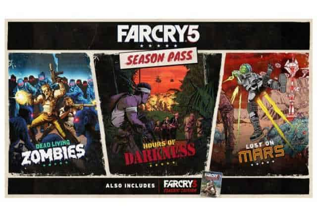 far cry 5 season pass 640x438