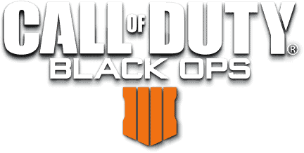 Operation Apokalyse Z startet ab sofort in Call of Duty: Black Ops 4!