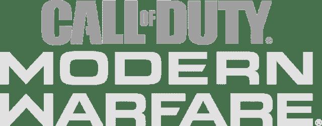 Die Call of Duty: Modern Warfare Crossplay-Multiplayer-Beta startet heute auf PC, XBOX ONE und PS4!