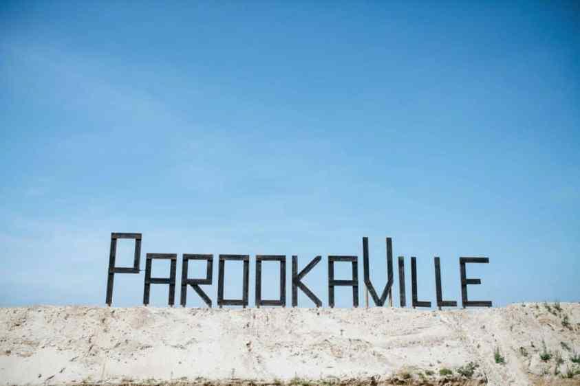 parookaville logo