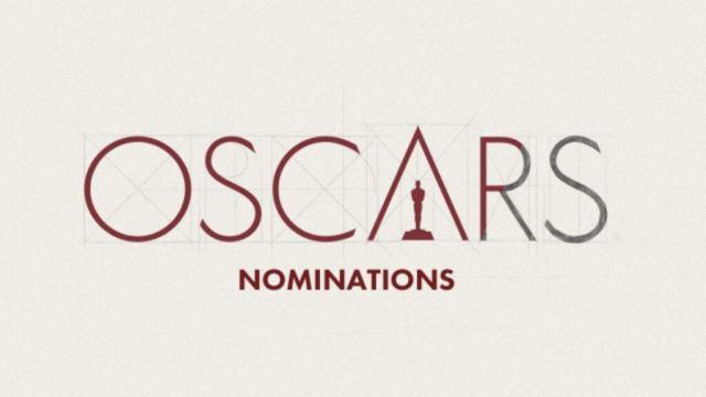 Oscars 2020: Alle Nominierungen auf einen Blick