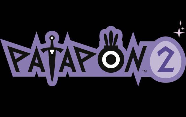 Patapon 2 Remastered – Erscheint diese Woche