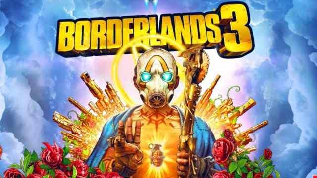 Borderlands 3 – Guns, Love, and Tentacles der finale Boss-Fight im Video