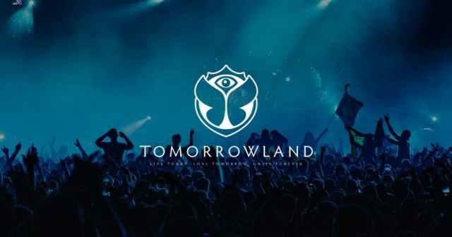 Tomorrowland 2020 –  wurde Abgesagt, neuer Termin 2021