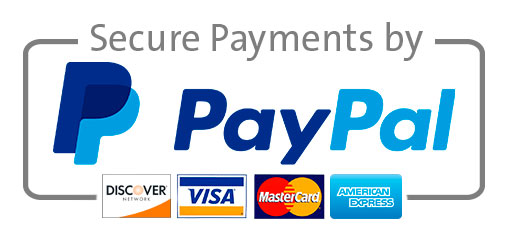 Pay in playboss by paypal.com