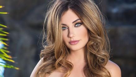 Lauren Love