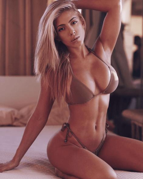 Valeria orsini porn