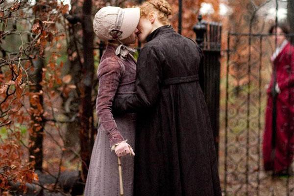 Anne-Lister-The-Secret-Diaries-of-Miss-Anne-Lister-en-parque