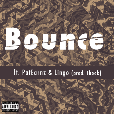 Bounce_Graphic