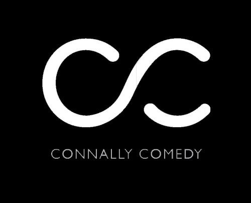 connally-comedy-logos-color
