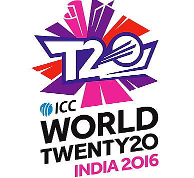 ICC T20 World Cup 2016 India