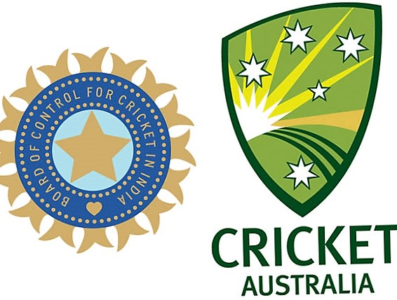 India vs Australia ODI/T20 Cricket 2016 Schedule, Live Score, Squad And Results