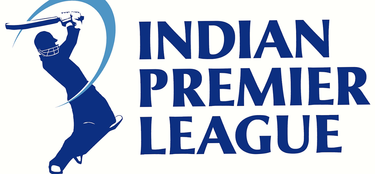 IPL T20 2016 Schedule, Teams, Time Fixture, Venue, Live Streaming And Score