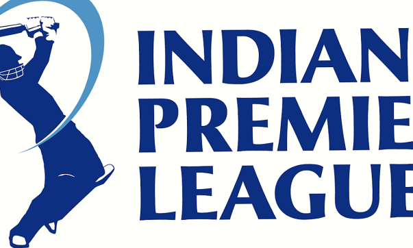 IPL 2020 Schedule | Teams and Venue