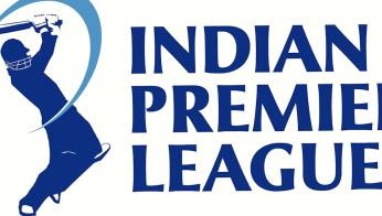 Ipl T20 2016 Schedule Teams Time Fixture Venue Live Streaming And Score Play Caper