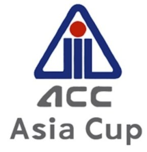 Asia Cup 2016