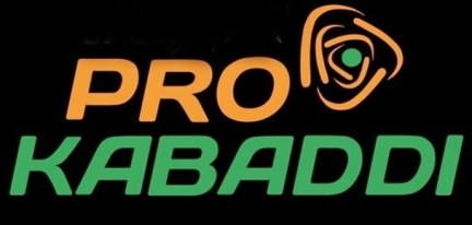 Patna Pirates vs Dabang Delhi Kabaddi Match