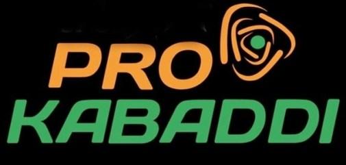 Bengaluru Bulls vs Jaipur Pink Panthers Kabaddi Match 2016