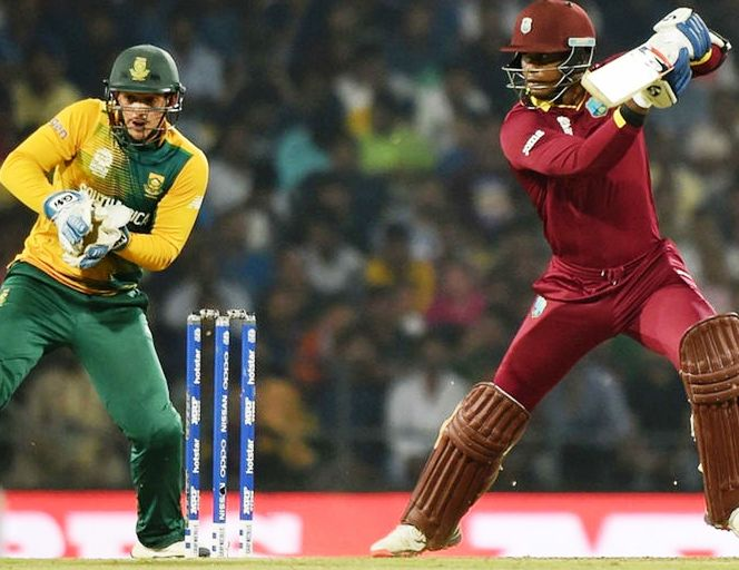 Cricket Tri Series 2016 West Indies vs South Africa Match Preview, Live Score, Live Streaming And Squad