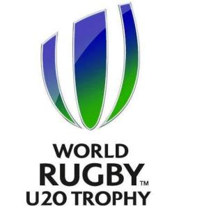 England vs Ireland World Rugby U20 Championship Final 2016 Match