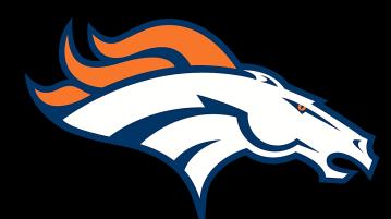 5 players that could help Denver Broncos defend the super bowl title