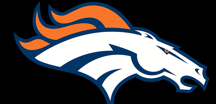5 players that could help Denver Broncos defend the super bowl title