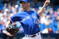 Baltimore Orioles vs Toronto Blue Jays Match Preview