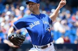 Baltimore Orioles vs Toronto Blue Jays Match Preview