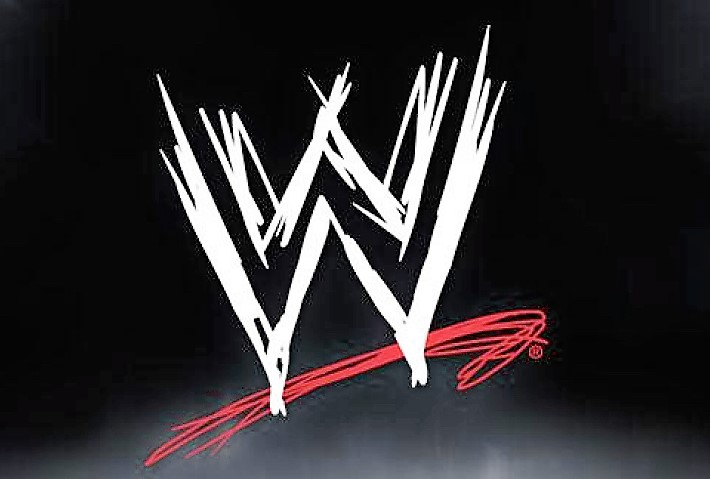 WWE ushering into a new era?