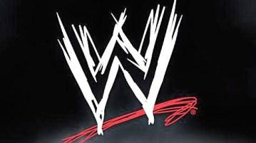 WWE News – 01/22/2017